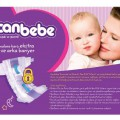 CANBEBE-ST-EXTRALARGE