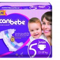 CANBEBE-ST-JUNIOR