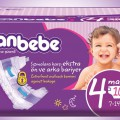 CANBEBE-ST-MAXI